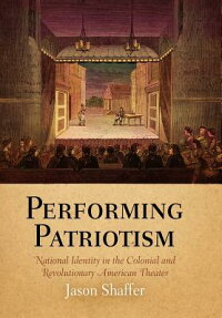 Performing_Patriotism:_Nationa