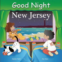 Good_Night_New_Jersey