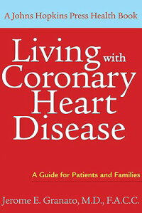 Living_with_Coronary_Heart_Dis