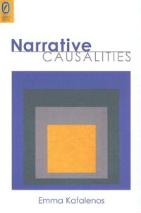 Narrative_Causalities