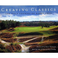 Creating_Classics:_The_Golf_Co