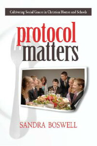Protocol_Matters:_Cultivating