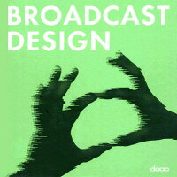 Broadcast_Design_With_CDROM
