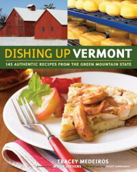 Dishing_Up_Vermont:_145_Authen