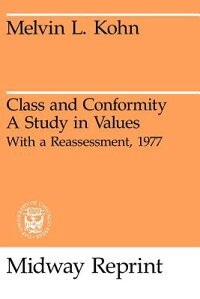 Class_and_Conformity:_A_Study