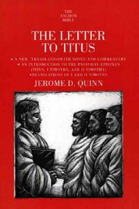 The_Letter_to_Titus