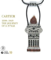 Cartier_1899-1949:_The_Journey