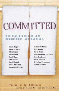 Committed:_Men_Tell_Stories_of