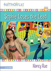 Sophie_Loses_the_Lead