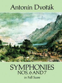 Symphonies_Nos._6_and_7_in_Ful
