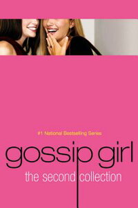 Gossip_Girl:_The_Second_Collec