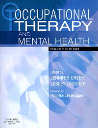 Occupational_Therapy_and_Menta