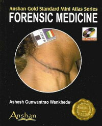 Forensic_Medicine_With_CD/DVD