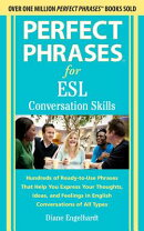 PERFECT PHRASES FOR ESL CONVERSATION SKI