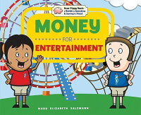 Money_for_Entertainment