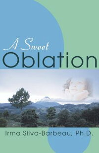 A_Sweet_Oblation