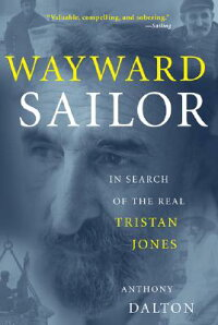 Wayward_Sailor:_In_Search_of_t