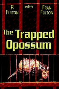The_Trapped_Opossum