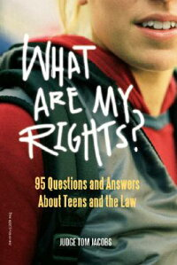 What_Are_My_Rights?:_95_Questi