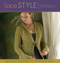 LACE_STYLE:_TRADITIONAL_TO_INN