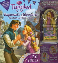 Disney_Tangled:_Rapunzel_Adven