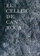 EL CELLER DE CAN ROCA(H)