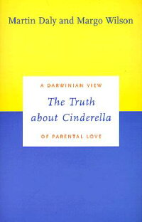 The_Truth_about_Cinderella:_A