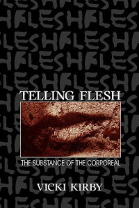 Telling_Flesh:_The_Substance_o