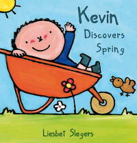 Kevin_Discovers_Spring