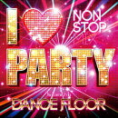 I LOVE PARTY Welcome 2 da DANCE FLOOR