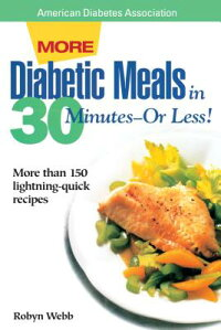 More_Diabetic_Meals_in_30_Minu