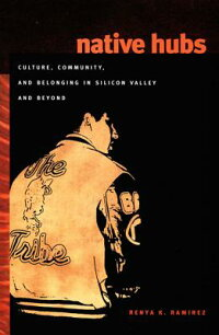 Native_Hubs:_Culture,_Communit