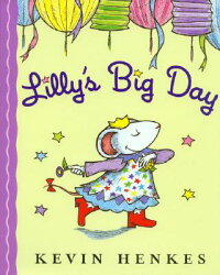 Lilly's_Big_Day