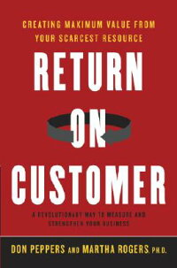 Return_on_Customer:_Creating_M