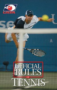 Official_Rules_of_Tennis