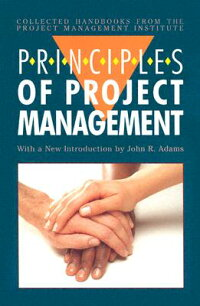 Principles_of_Project_Manageme