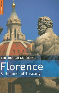 The_Rough_Guide_to_Florence_an