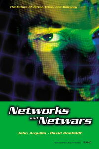 Networks_and_Netwars:_The_Futu