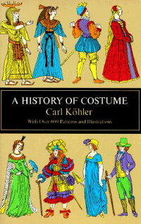 A_History_of_Costume