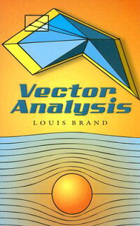 Vector_Analysis