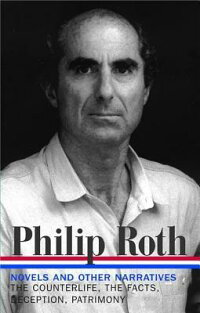 Philip_Roth:_Novels_and_Other