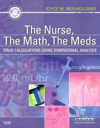 The_Nurse,_the_Math,_the_Meds: