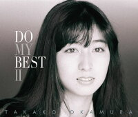 DO_MY_BEST_2_(初回限定盤_CD+DVD)