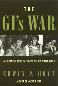 The_GI's_War:_American_Soldier