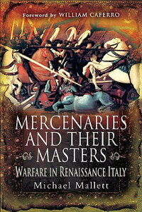 Mercenaries_and_Their_Masters: