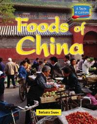 Foods_of_China