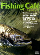 Fishing Cafe´(VOL.37)