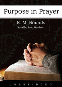 Purpose_in_Prayer