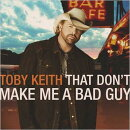 【輸入盤】That Don't Make Me A Bad Guy