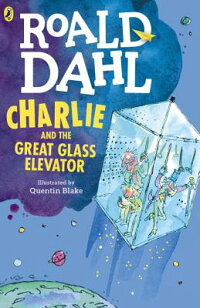 Charlie_and_the_Great_Glass_El